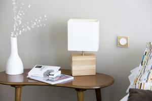 Lampe de chevet_P122545