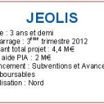 jeolis