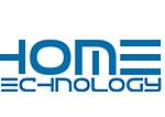 logo home technology