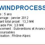 windprocess