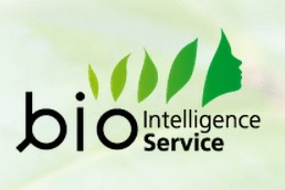 Bio intelligence service