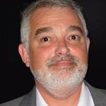 Jean Marc Bouchet (DR)