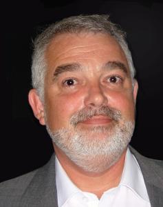 Jean Marc Bouchet