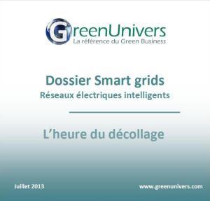 Photo widget smart grid
