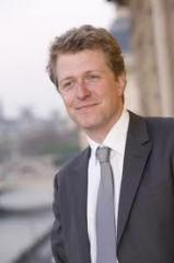 Arnaud Gossement (DR)