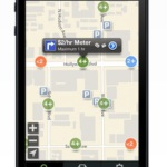 streetline mobile