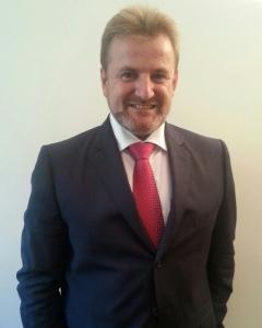 Alfred Rosales Directeur Général FEDERECV2