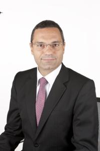 Laurent Wilk