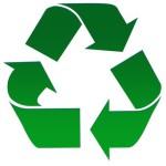 Astradec, spécialisé dans les déchets, lève 2 M€