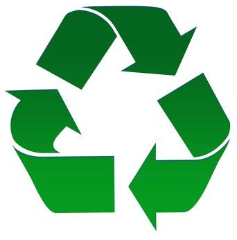 En bref le ceres arr te le recyclage des panneaux for Recyclage des panneaux solaires