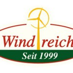 windreich2