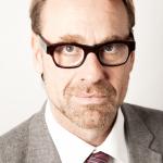 Andreas GOERGEN - SIEMENS