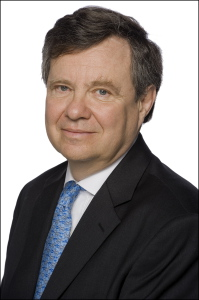 Arnaud-Chaperon