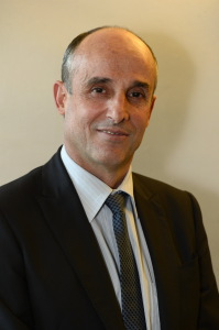 Arnaud MINE - URBASOLAR