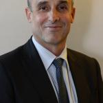 Arnaud MINE – URBASOLAR