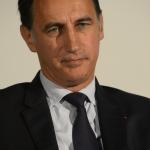 Christophe GRUY - MAIA