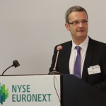 Eric-Forest-EnterNext