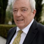Jean-Louis BAL - Pr+®sident du SER