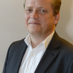 Jean-Marc AUFFRET – Bosch Solar Energy
