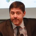 Marc-Delcourt-Global-Bioenergies