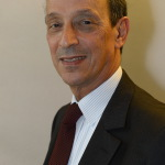Michel CREMIEUX - ENEL France