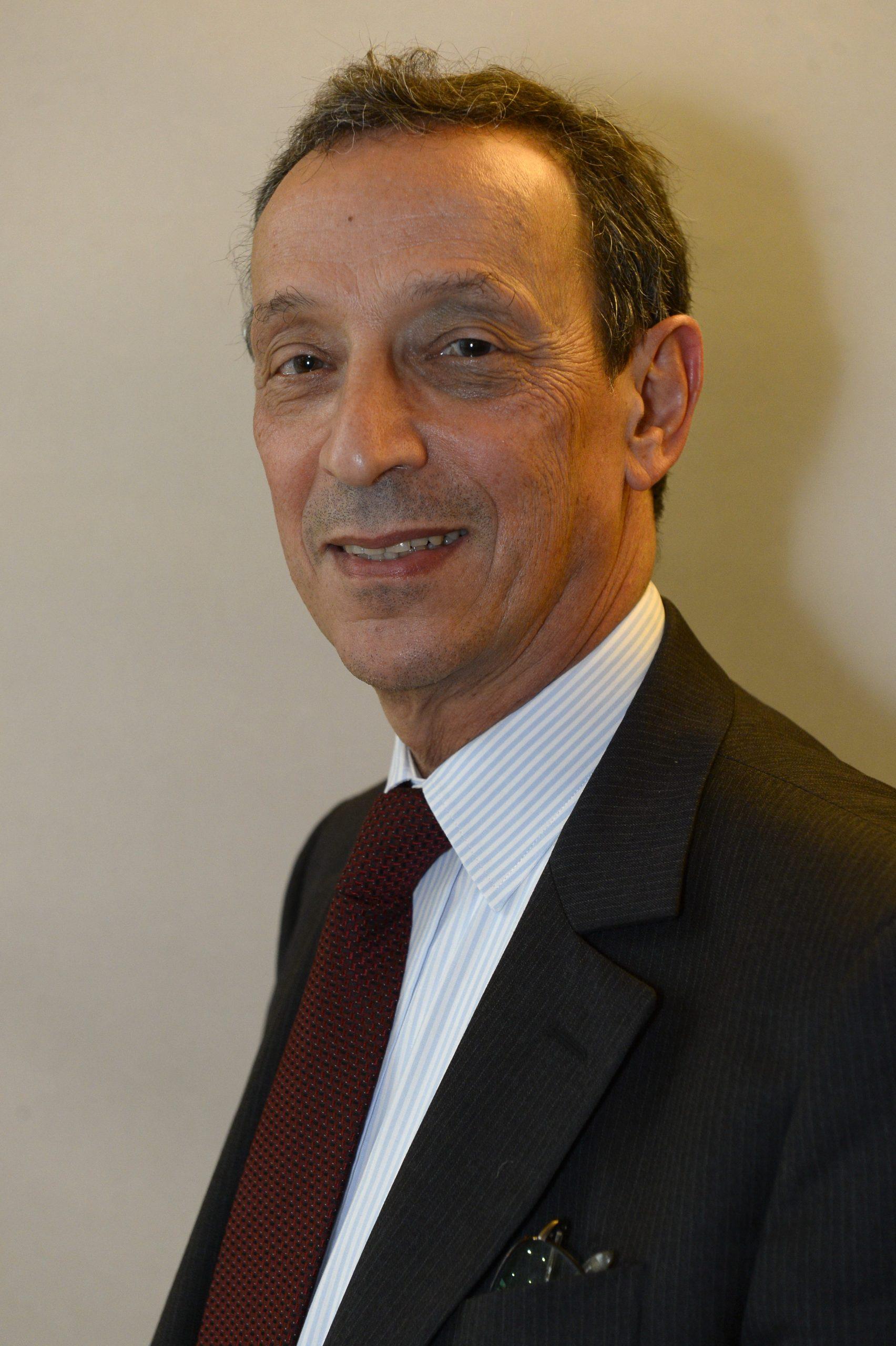 Voltalia recrute l'ancien patron d'Enel France