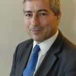 Michel PICOLLET - GDF SUEZ