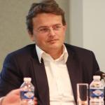 Nicolas Rauchon-Idinvest Partners