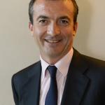 Olivier PAQUIER - EDF ENR