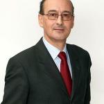 Pascal Barthelemy, Directeur general adjoint