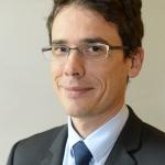 Paul ELFASSI - CGR LEGAL
