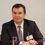 Stephane-Laskart-EnterNext