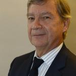 Yvon ANDRE - EDF EN