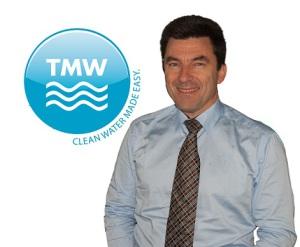 JB SALVAN TMW 2