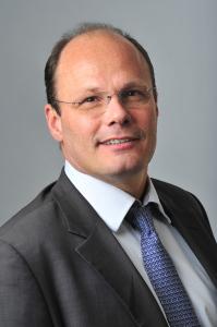 P. Van de Maele (DR)