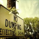 PV chinois: les mesures anti-dumping prolongées de 15 mois, au moins