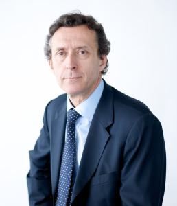 Antoine Cahzac EDF EN