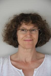 Marie-Cristine Prémartin
