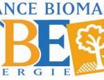France-Biomasse-Energie-e1287338611293