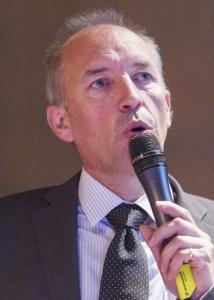 Olivier Grabette  médiathèque RTE/Alexandre Sargos
