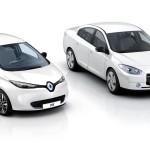 Renault_31709_global_fr