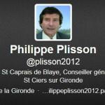 philippe-plisson