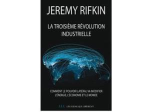 rifkin-2