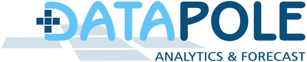 Datapole Logo2