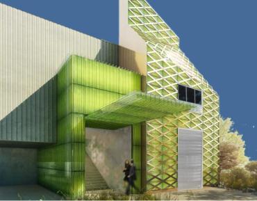 Ennesys-bâtiment