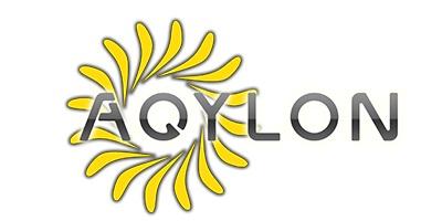 LOGO AQYLON JPEG