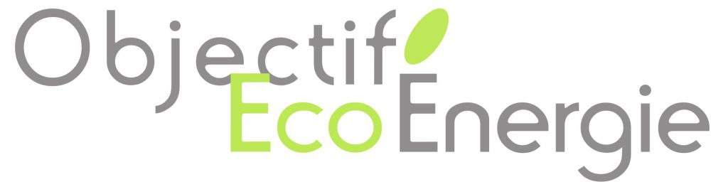 Logo OEE sans fond texte gris vectorisé