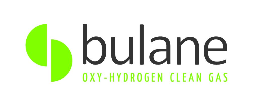 LogoBulane