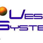 LogoVestaHD