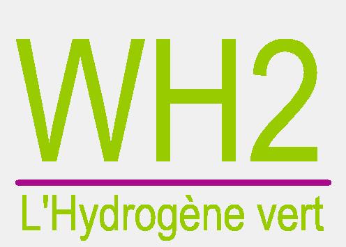 WH2 HD